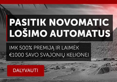 Novomatic-ir-Book-of-Ra-jau-Betsafe-kazino-internete