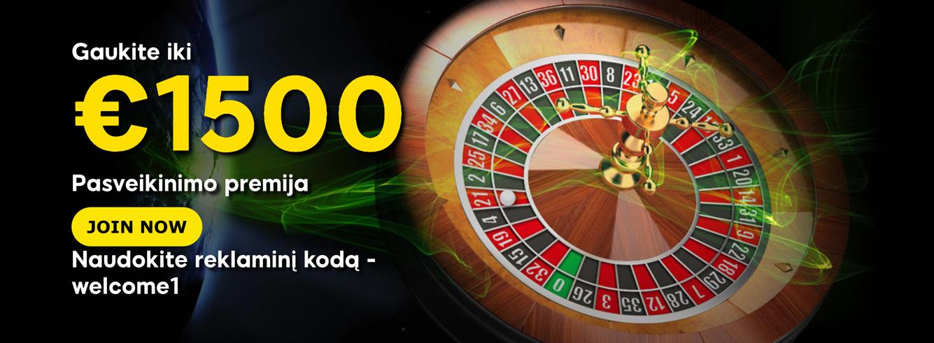888casino-internete-registracijos-bonusas ir nemokami kazino automatų žaidimai