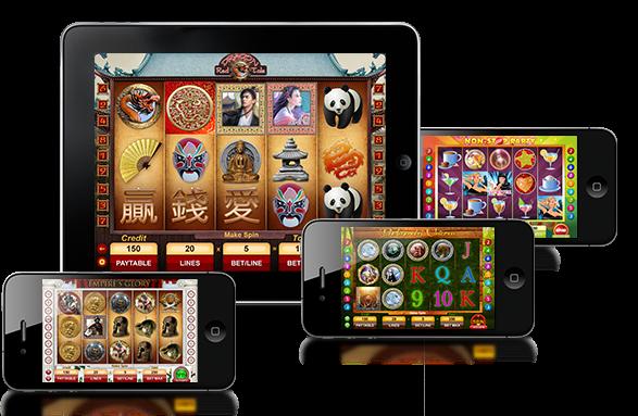 kazino nemokami sukimai be depozito - automatų žaidimai mobiliuose įrenginiuose