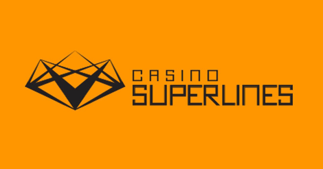 Casinosuperlines_online_logo_470x246