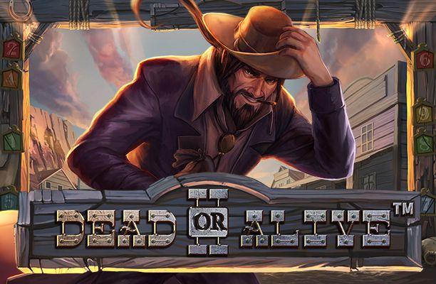 Dead-or-alive-2-Netent-nemokami kazino automatų žaidimai