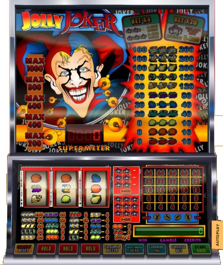 Jolly-Joker-automatų-žaidimai-nemokamai-internetu