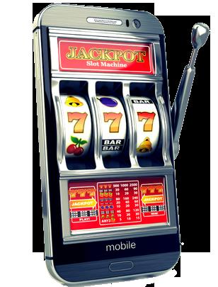 lošimo automatai internetu slotai-mobiliajam-telefone