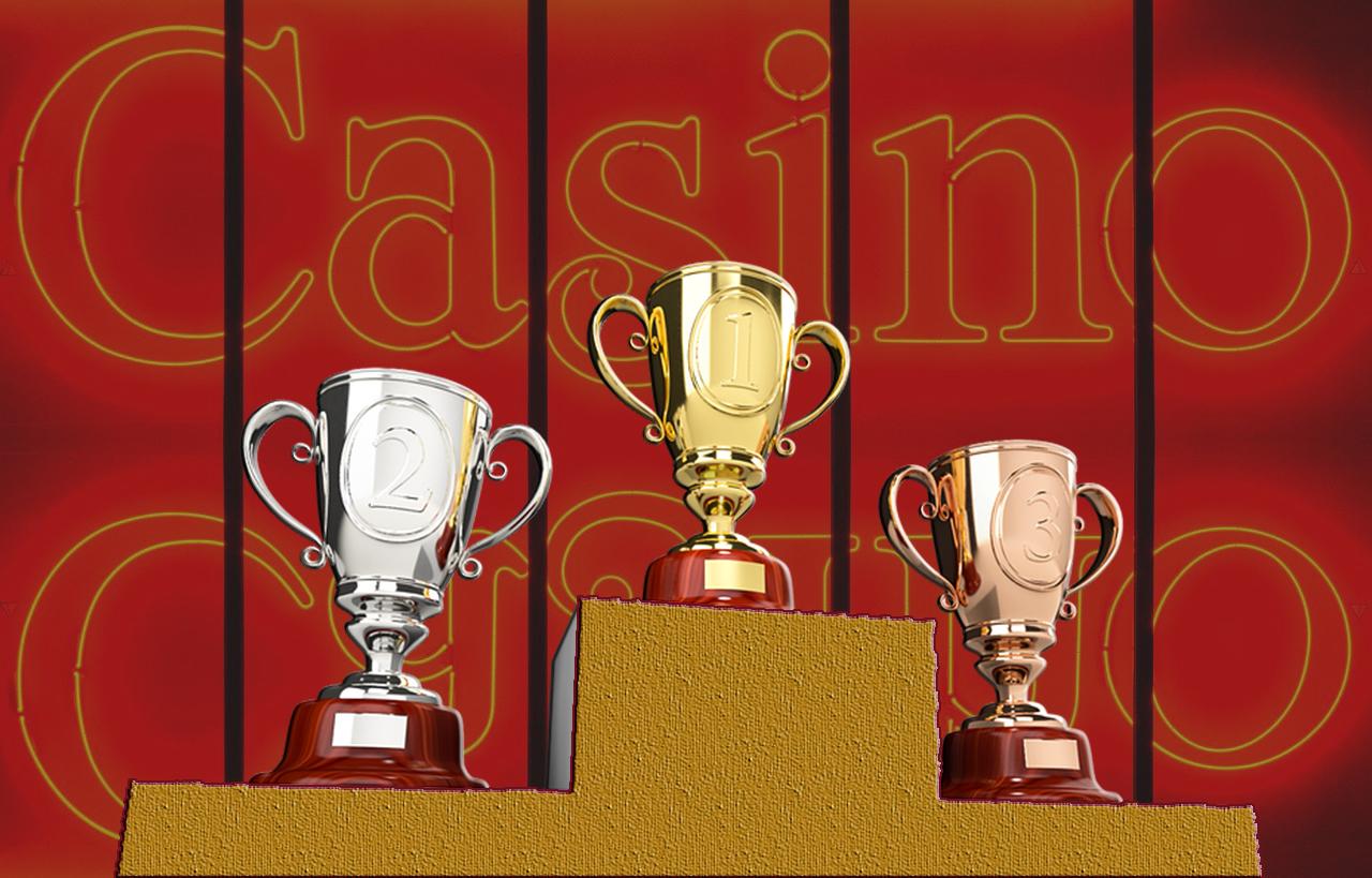 Kaip pasirinkti casino internete_kazino top