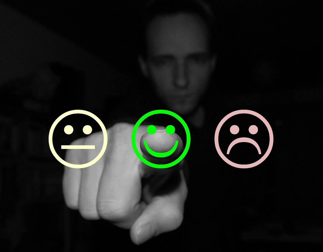Kazino internetu lietuvoje_klientų aptarnavimo kokybė
