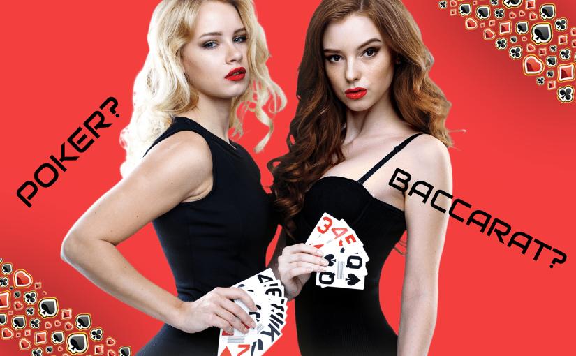 Kazino-žaidimai_poker_baccarat_kazino-merginos
