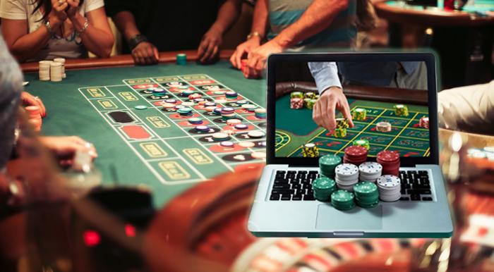 Casino online lt - Live online casino Lithuania - Lietuvoje