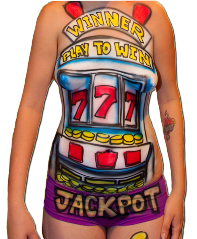 Play-to-win-Jackpot_modelis