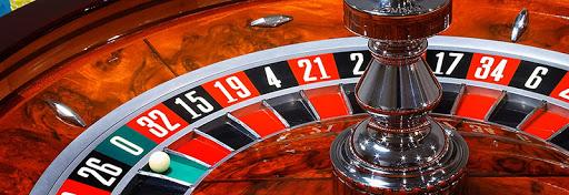 kazino rulete online ratas - kazino ruletė online