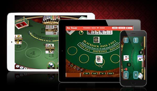 online blackjack lietuviskai internete