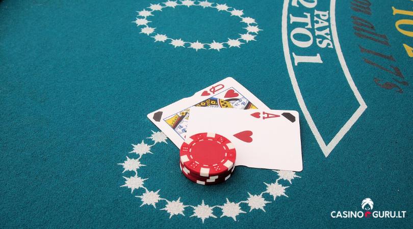 play live blackjack - live dealer blackjack - live casino blackjack online