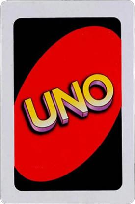 kortų žaidimas uno taisyklės lietuviškai