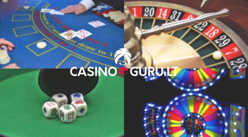 live kazino internetu - live casino online - laimes ratas - roulette live - live dealer blackjack - kazino žaidimai - internetinis kazino