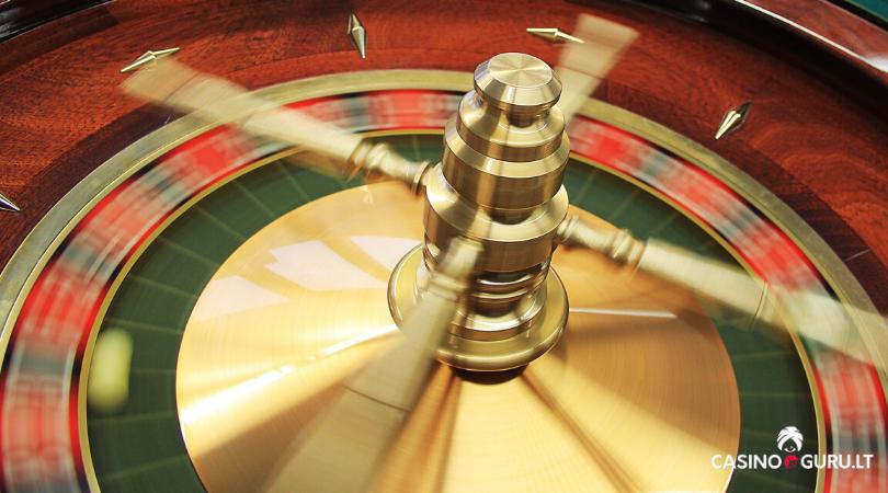 roulette live - live dealer roulette - live casino roulette - online live roulette - play live roulette casino - kazino ruletė - ruletė online - ruletė internetu