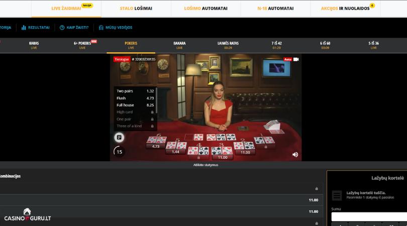 uniclubcasino live žaidimai - pokeris bakara kauliukai kortos betgames.tv