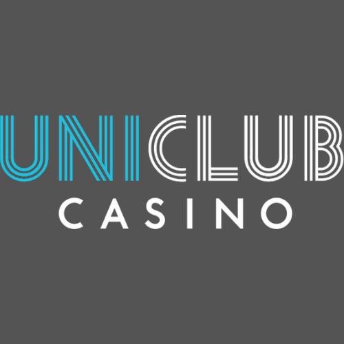 uniclubcasino logo 500x500