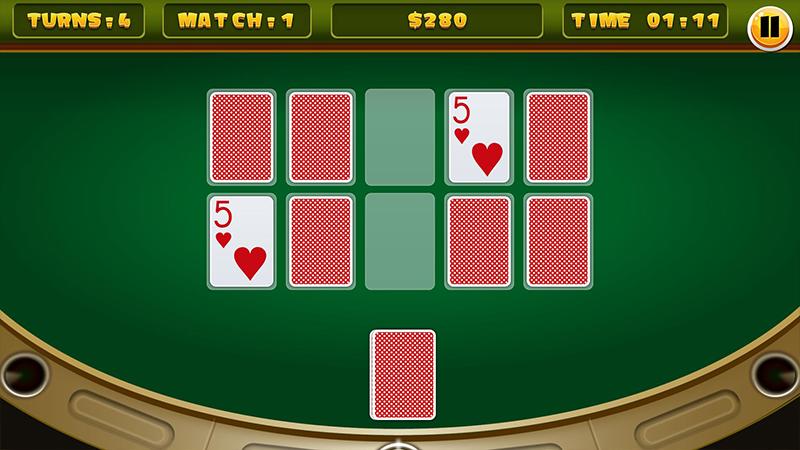 žaidimas memory online