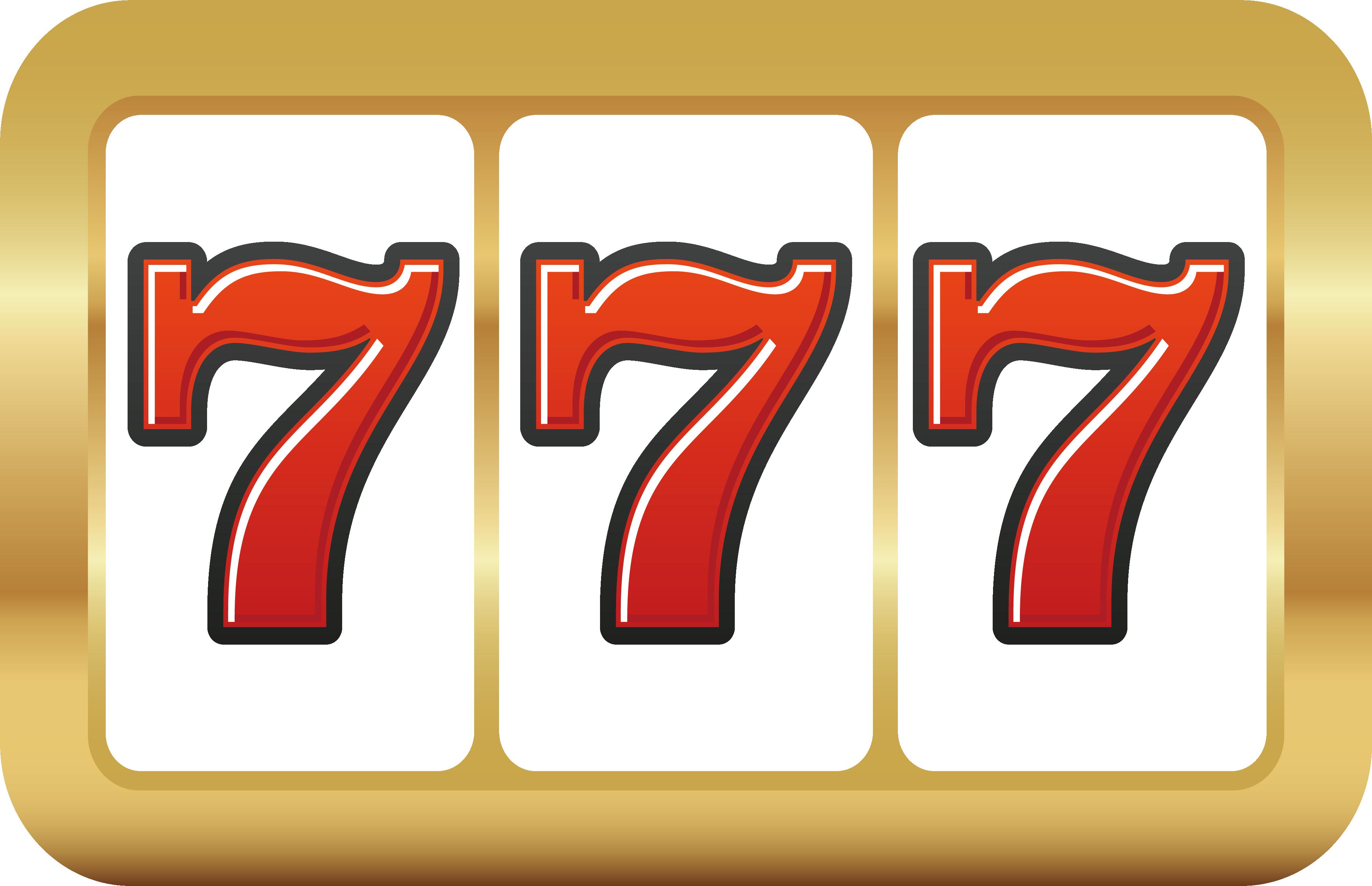 lošimo automatai internetu slotai