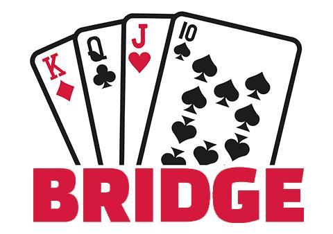 azartiškas kortų žaidimas bridžas