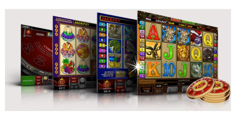 kazino žaidimai automatai