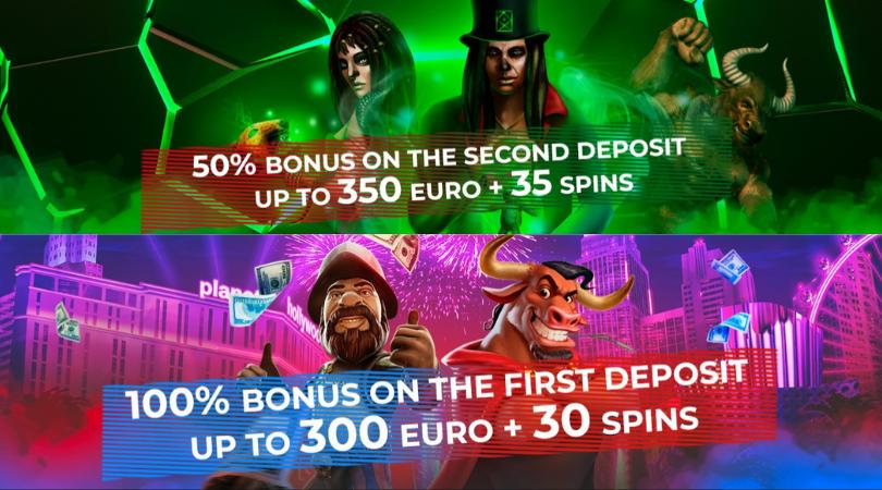megapari casino bonus - gonzo bull magic- megapari casino no deposit bonus