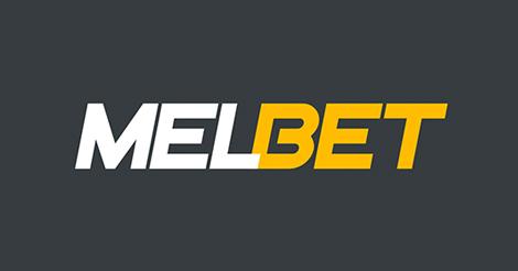 Melbet_casino-online_logo_470x246