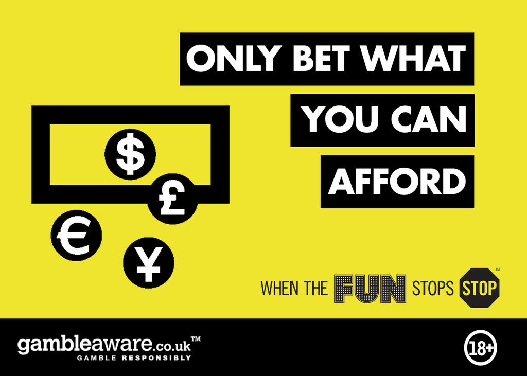 atsakingas lošimas žaidimas when the fun stops stop gambleaware loškite atsakingai - lošimai iš pinigų internetu