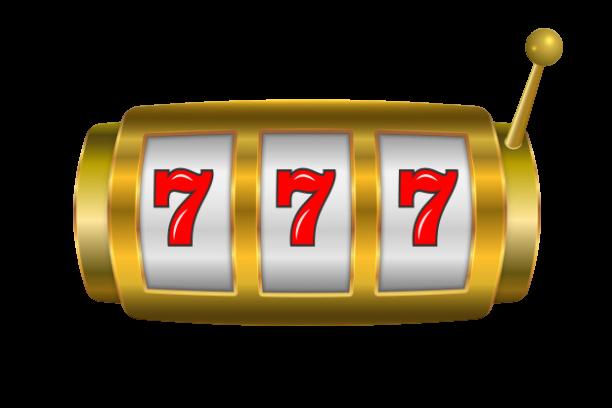 kazino žaidimai logo 777 slot lošimo automatas