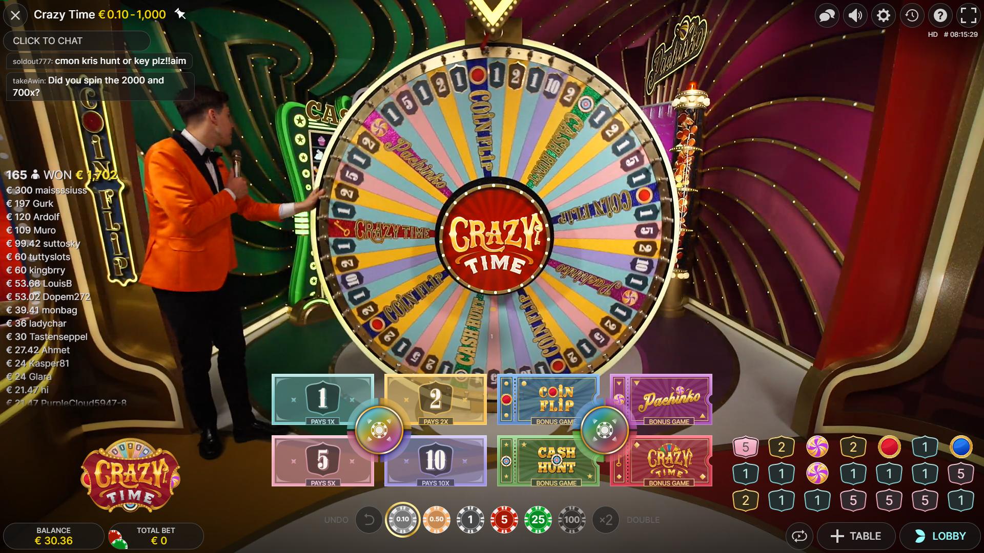 azartiniai zaidimai internete is pinigu - live kazino crazy time žaidimas laimės ratas žaidimo vedėjas