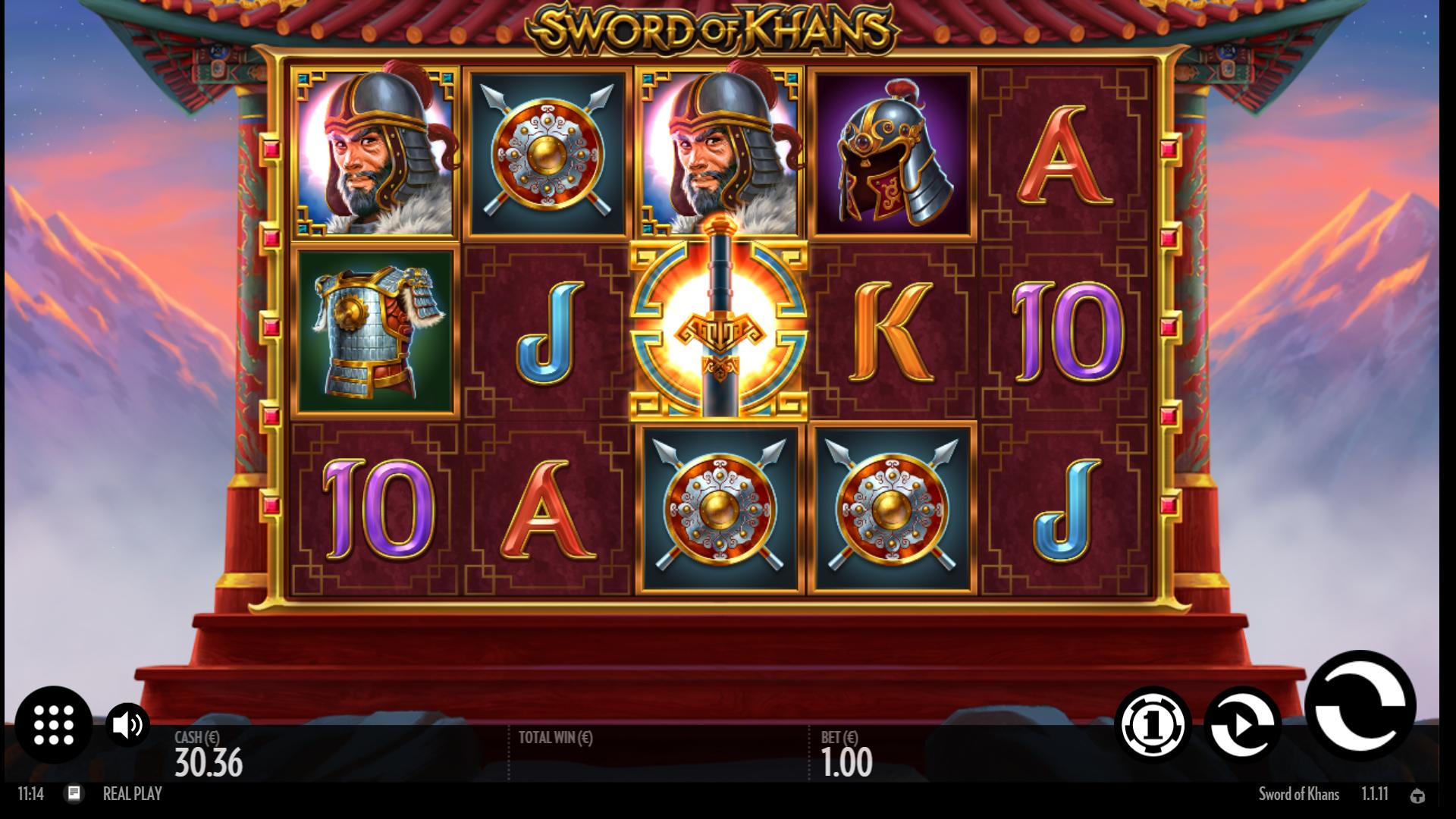 losimai is pinigu internetu - casino zaidimai internete - sword of khans thunderkick lošimo automatas slot - kazino zaidimai automatai