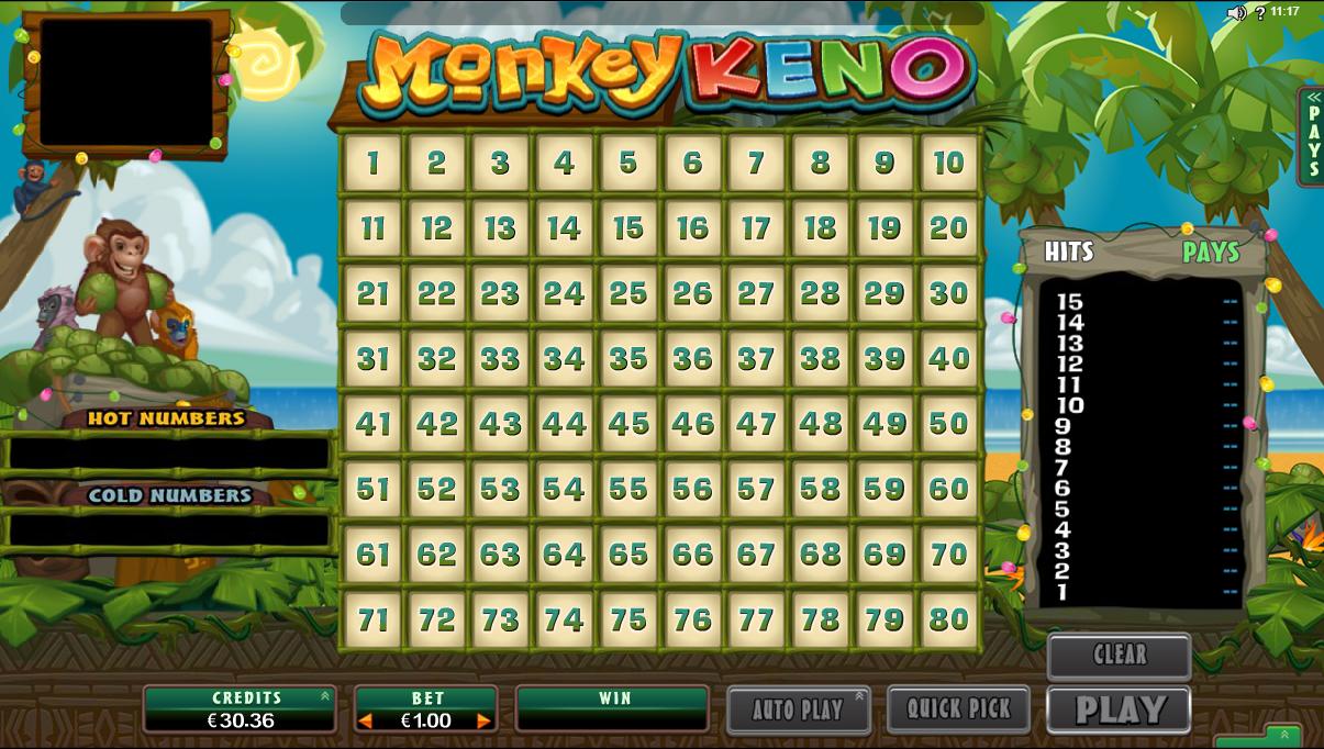 monkey keno žaidimai kazino - kazino zaidimai online zaidimai is pinigu