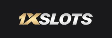 1xSlots_casino_online_logo_370x128