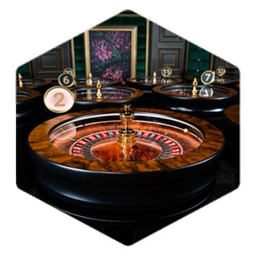 instant roulette logo ruletės žaidimas