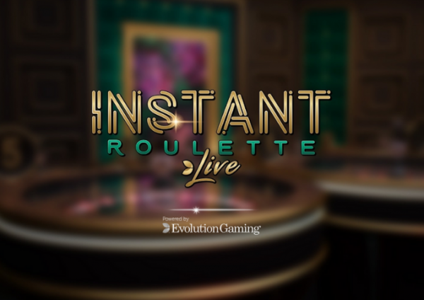 instant roulette žaidimo thumbnail