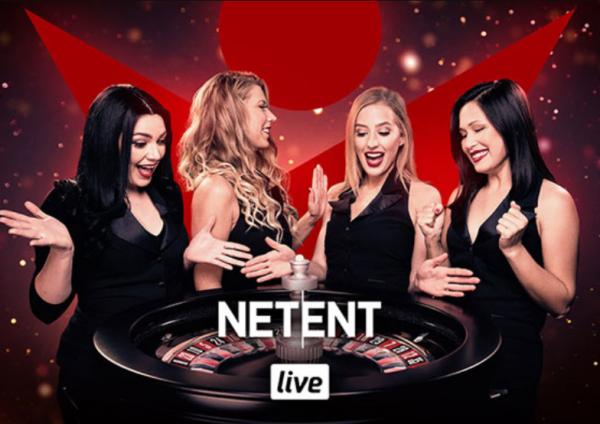 betsafe kazino netent live dalintojos ruletė