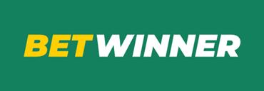 Betwinner_online_logo_370x128