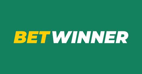 Betwinner_online_logo_470x246