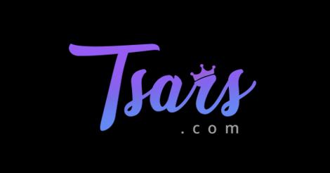 Tsars_casino_online_logo_470x246
