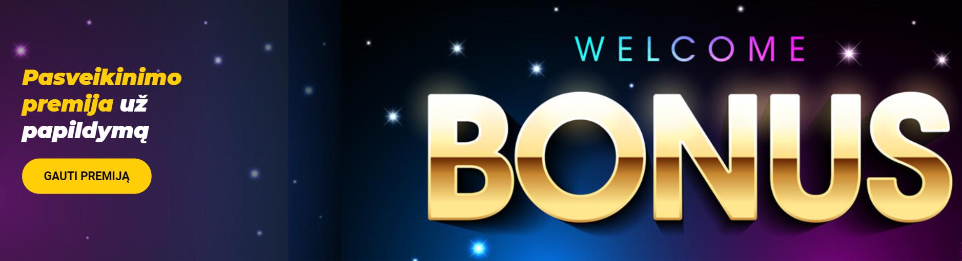 betwinner casino bonus no deposit bonus welcome bonus kazino premija 300€