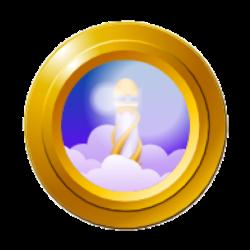 tsars casino logo png transparent lighthouse