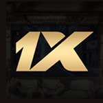 1xSlots_casino_online_logo_150x150
