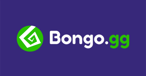 Bongo_casino_online_logo_470x246