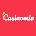 Casinomia_online_logo150x150