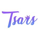 Tsars_casino_online_logo_150x150