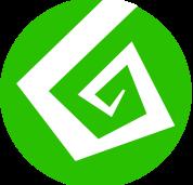 bongo gg casino logo png