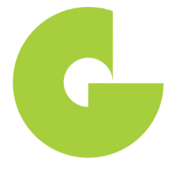 gamomat logo transparent