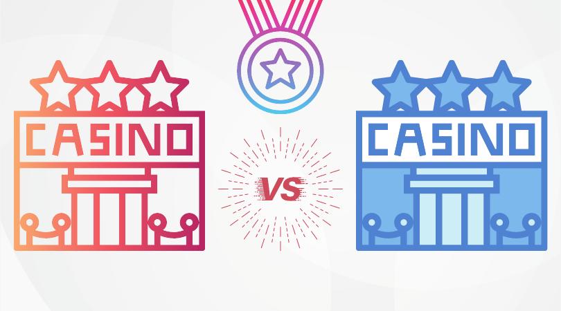 Geriausi kazino internete atsiliepimai_kaip pasirinkti?
