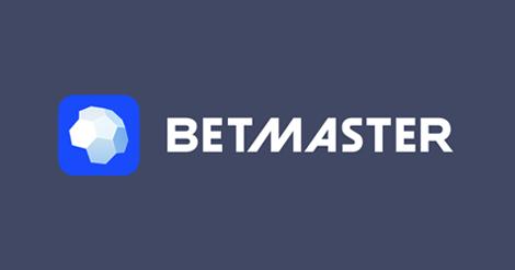 Betmaster_online_logo_470x246