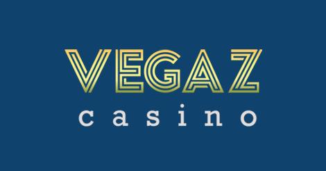 VegazCasino_online_logo_470x246