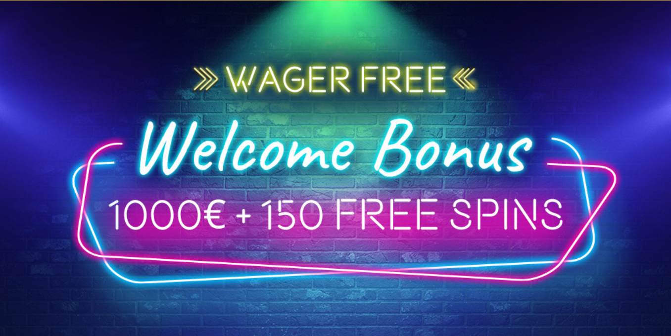vegaz casino bonus premija welcome bonus wager free 1000€ 150 free spins sukimai vegaz casino bonus codes no deposit bonus